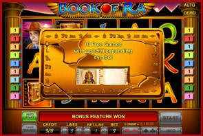 book of ra online ru